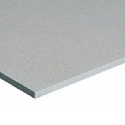 Fermacell gipsvezel voor wanden en plafonds