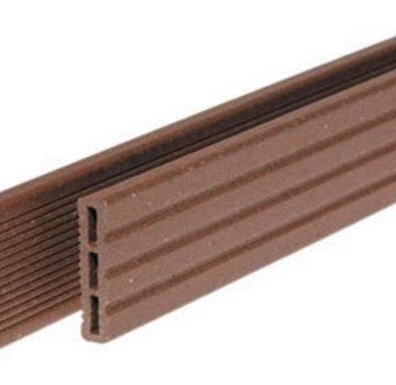 UPM afdekstrip herfstbruin 12 x 66 mm 4000 mm