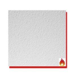 Agnes® Agnes® plafondplaten brandwerend wit stuc 1200 x 600 x 12 mm (4 stuks)