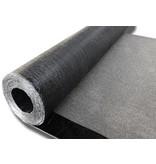 Icopal Icopal bitumen dakbedekking 470K14 zonder leislag