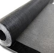 Icopal bitumen dakbedekking 470K14 zonder leislag