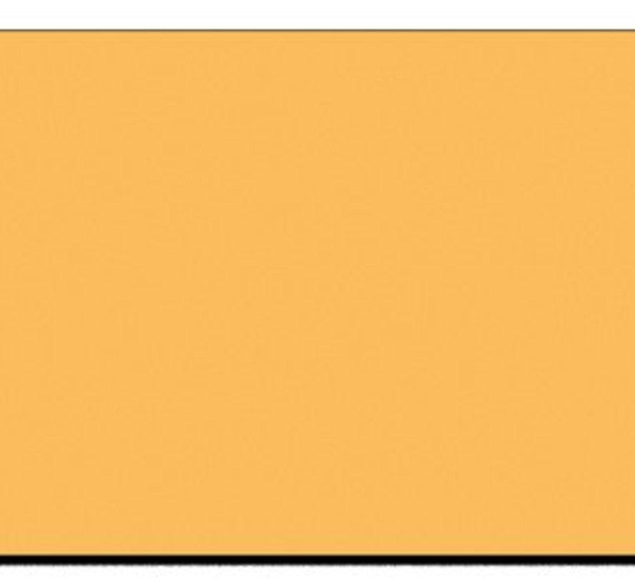 Trespa® Meteon® Sun Yellow A05.1.4 - 6 mm