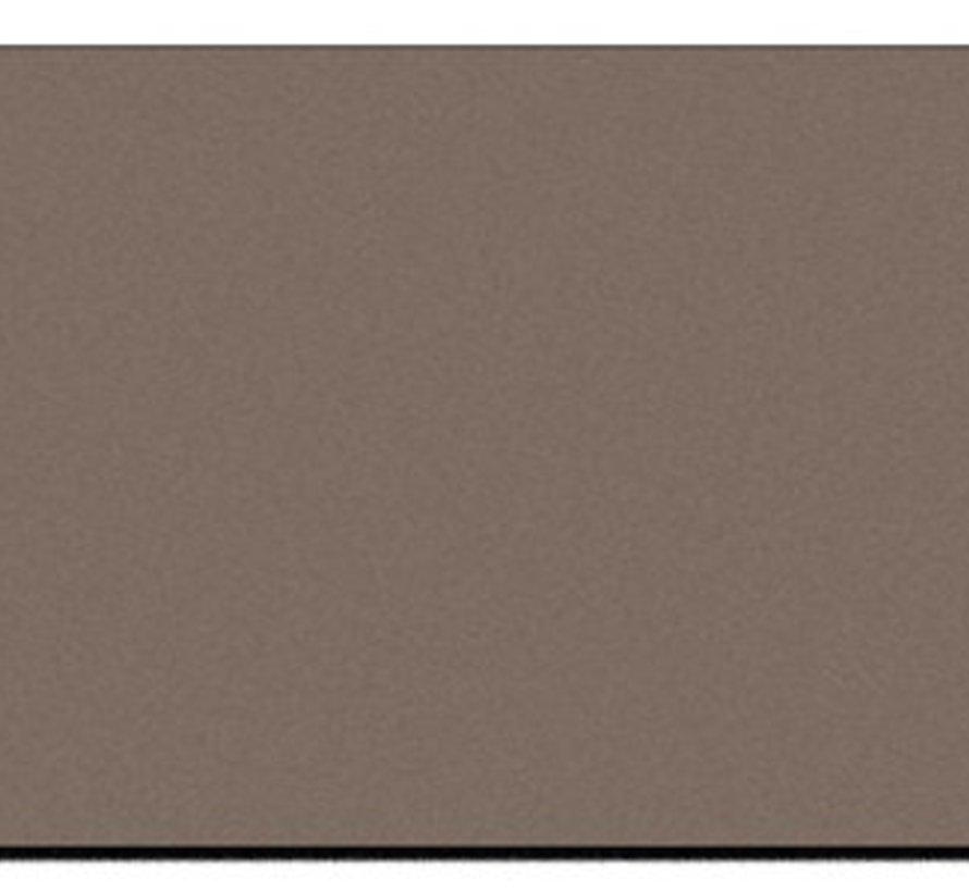 Trespa® Meteon® Toscana Greige A06.5.1 - 6 mm