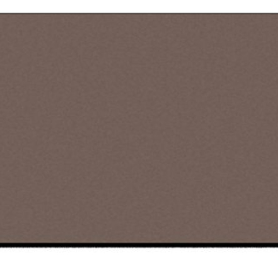 Trespa® Meteon® Natural Greige A06.7.1 - 6 mm