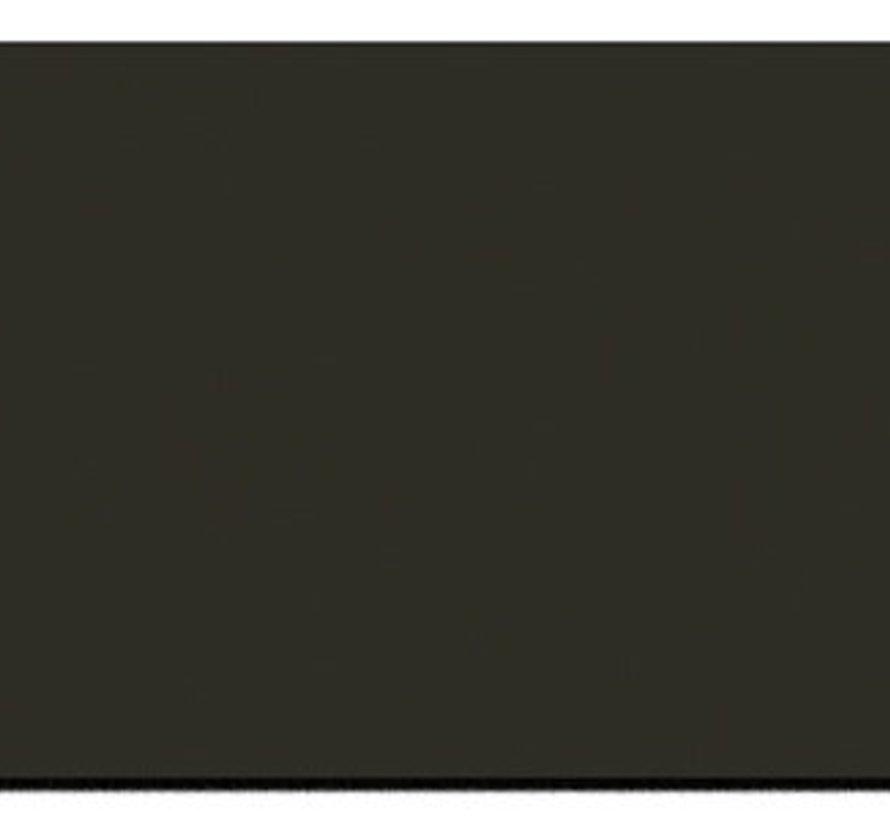 Trespa® Meteon® Dark Brown A08.8.1 - 6 mm