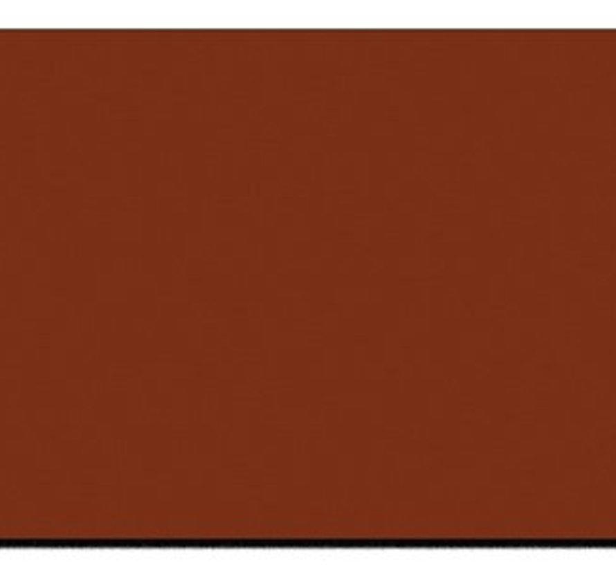 Trespa® Meteon® Mahogany A09.6.4 - 6 mm