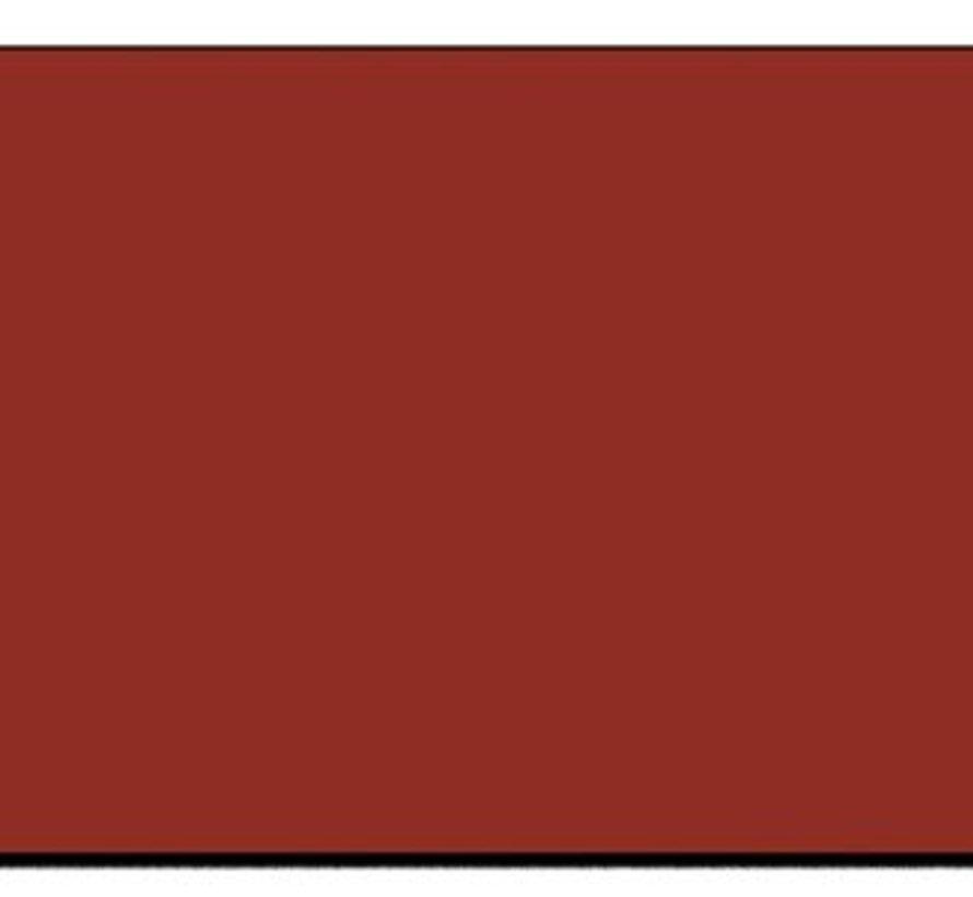 Trespa® Meteon® Sienna Brown A10.4.5 - 6 mm