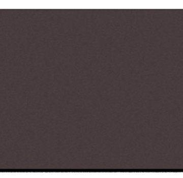 Trespa® Meteon® Ceramic Greige A11.8.0 - 6 mm