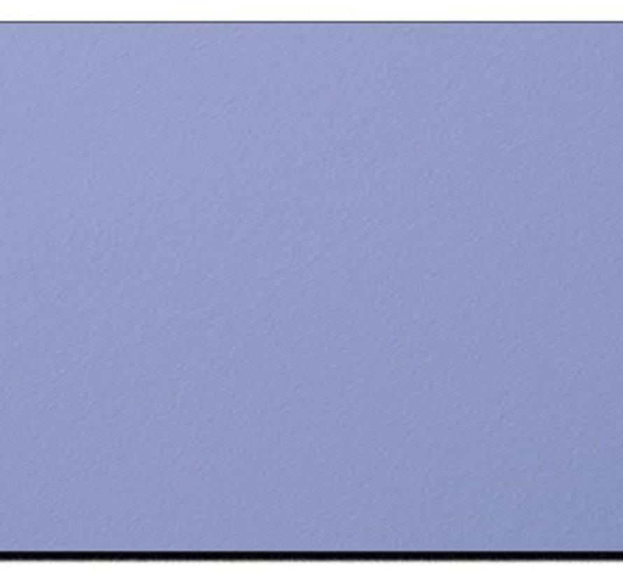 Trespa® Meteon® Light Violet A20.2.3 - 6 mm