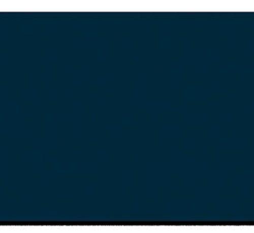Trespa® Meteon® Dark Blue A20.7.2 - 6 t/m 8 mm