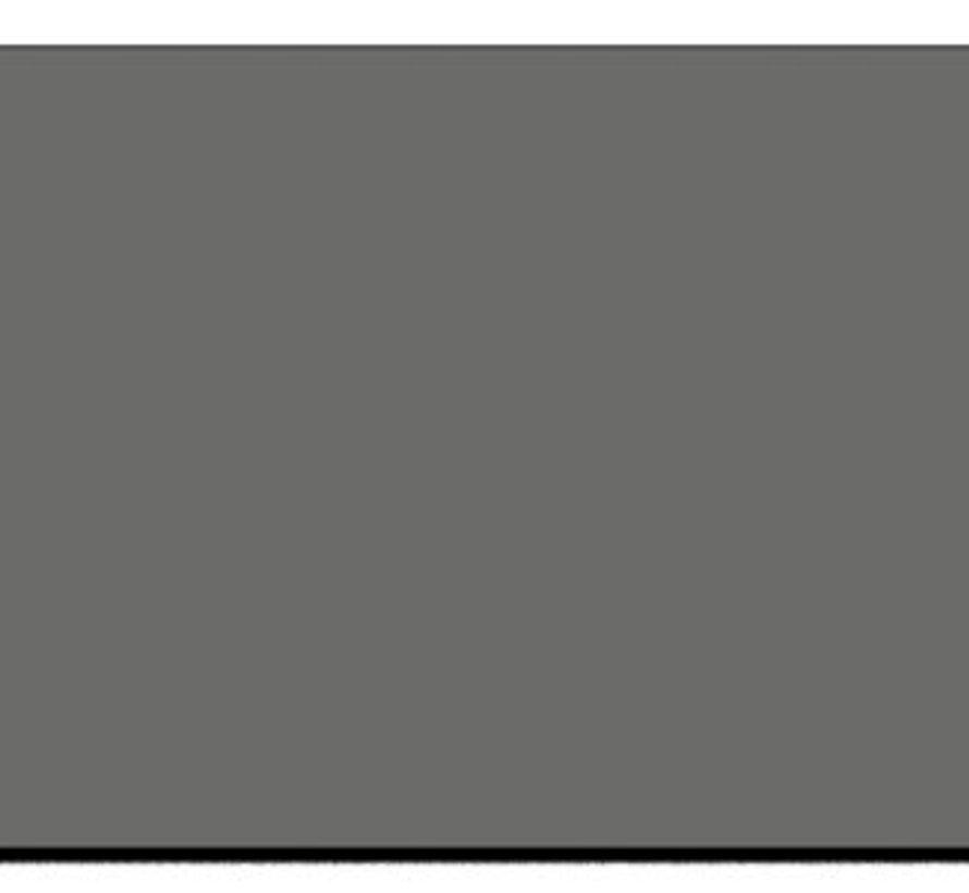 Trespa® Meteon® Mid Grey A21.5.1 - 6 mm