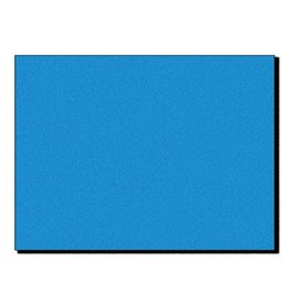 Trespa® Meteon® Trespa® Meteon® Royal Blue A22.1.6 - 6 mm