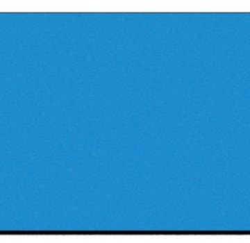 Trespa® Meteon® Royal Blue A22.1.6 - 6 mm