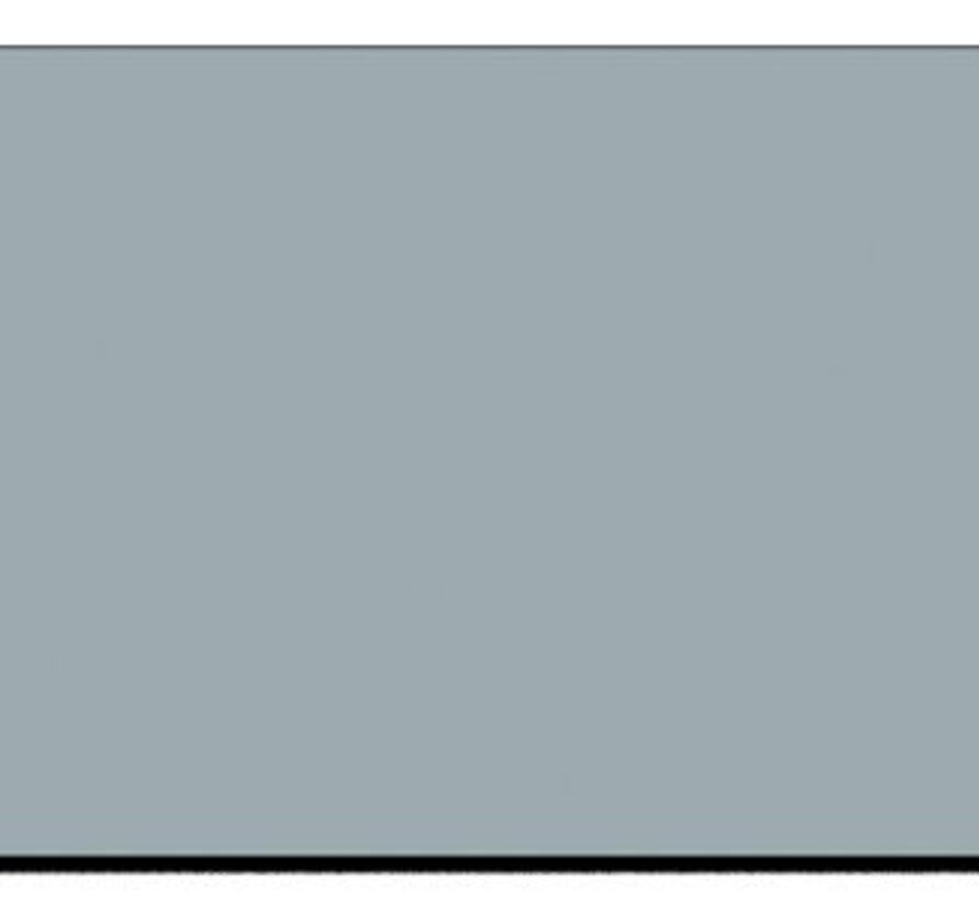 Trespa® Meteon® Ocean Grey A22.3.1 - 6 mm