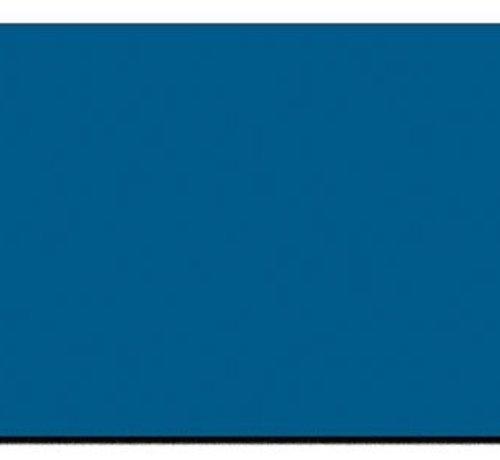 Trespa® Meteon® Brilliant Blue A22.4.4 - 6 mm
