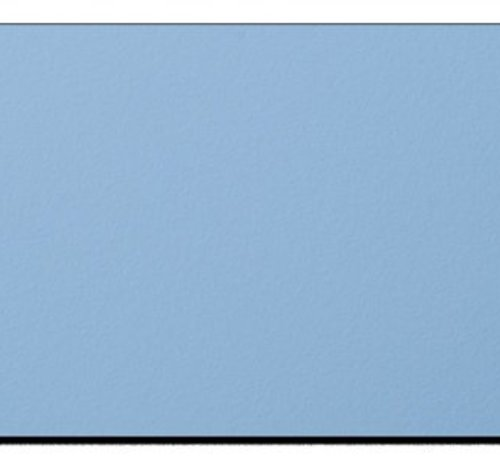 Trespa® Meteon® Mineral Blue A23.0.4 - 6 mm