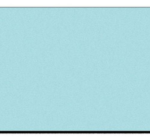 Trespa® Meteon® Polar Blue A24.0.3 - 6 mm
