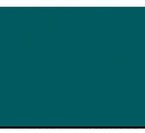 Trespa® Meteon® Pacific A26.5.4 - 6 mm