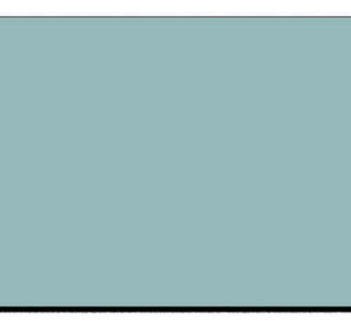 Trespa® Meteon® Aquamarine A28.2.1 - 6 mm