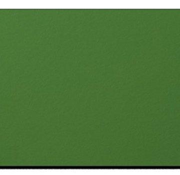Trespa® Meteon® Turf Green A36.3.5 - 6 mm