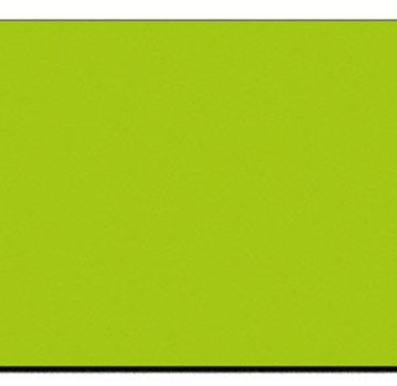 Trespa® Meteon® Lime Green A37.0.8 - 6 mm