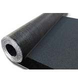 Icopal Icopal bitumen dakbedekking 470K24 met zwarte leislag