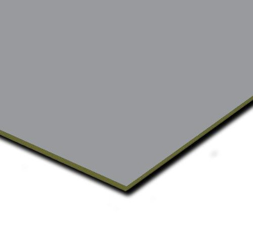 Rockpanel® Colours RAL 7004 - 6 t/m 8 mm