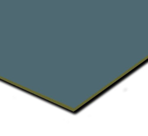 Rockpanel® Colours RAL 7031 - 6 t/m 8 mm