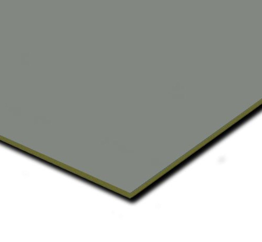 Rockpanel® Colours RAL 7030 - 6 t/m 8 mm