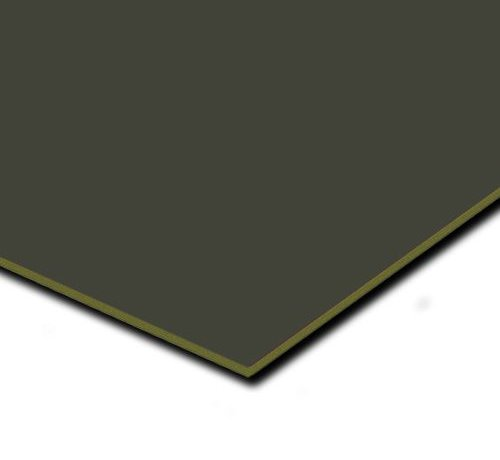 Rockpanel® Colours RAL 7022 - 6 t/m 8 mm