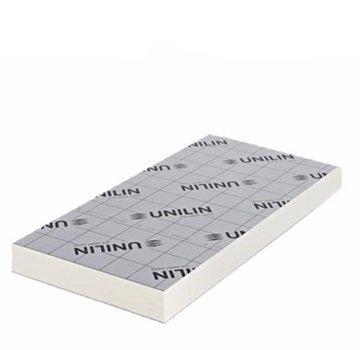 Bouwonline Unilin Utherm platdak isolatie PIR L 50 mm