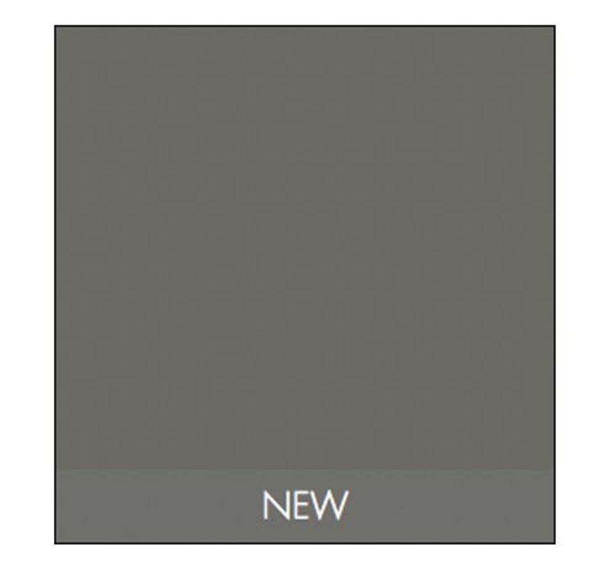 Trespa® Izeon® RAL 7039 kwarts grijs 6mm 3050 x 1530mm
