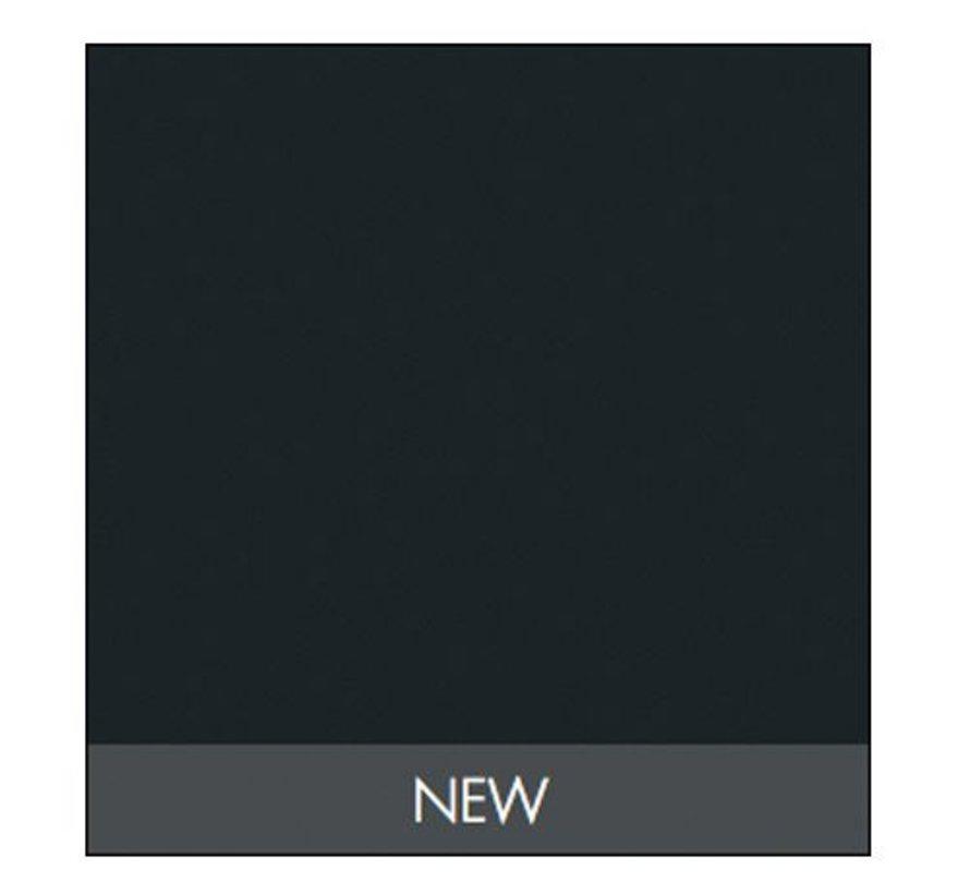 Trespa® Izeon® RAL 7021 zwart grijs 6mm 3050 x 1530mm