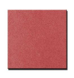 Valchromat Valchromat® MDF gekleurd rood door en door 19 mm 244 x 61cm