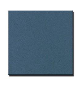 Valchromat Valchromat® MDF gekleurd blauw door en door 19 mm 244 x 61cm