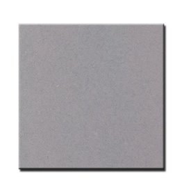 Valchromat Valchromat® MDF gekleurd lichtgrijs door en door 19 mm 244 x 61cm