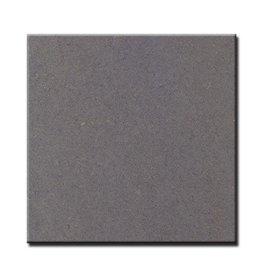 Valchromat Valchromat® MDF gekleurd grijs door en door 19 mm 244 x 61cm