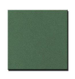 Valchromat Valchromat® MDF gekleurd groen door en door 19 mm 244 x 61cm