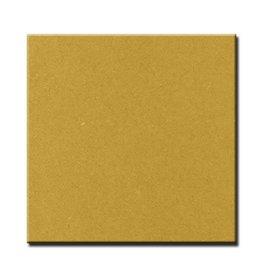 Valchromat® MDF gekleurd geel door en door 19 mm 244 x 61cm