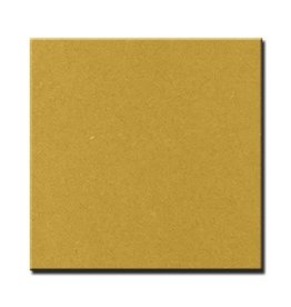 Valchromat Valchromat® MDF gekleurd geel door en door 19 mm 244 x 61cm