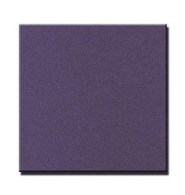 Valchromat Valchromat® MDF gekleurd violet door en door 19 mm 244 x 61cm