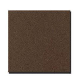 Valchromat Valchromat® MDF gekleurd bruin door en door 19 mm 244 x 61cm