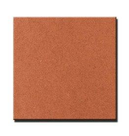 Valchromat Valchromat® MDF gekleurd oranje door en door 19 mm 244 x 61cm