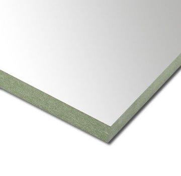 Medite® MDF gegrond vochtwerend 18 mm 244 x 122cm