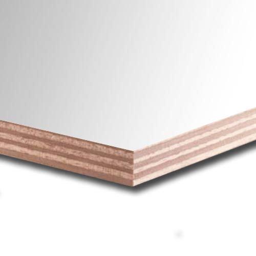 Genoeg Okoume Watervast Multiplex 18 mm kopen? - BouwOnline.com JX47