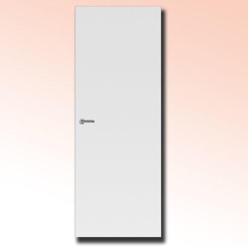 Favoriete Vlakke opdekdeur 2315mm rechtsdraaiend kopen? - BouwOnline.com RD34