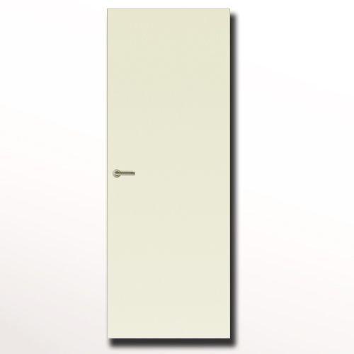 Iets Nieuws Vlakke binnendeur 2115mm rechtsdraaiend kopen? - BouwOnline.com HU48