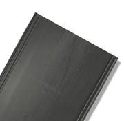EPDM voegband voor Trespa® en HPL 60 mm (5m¹)