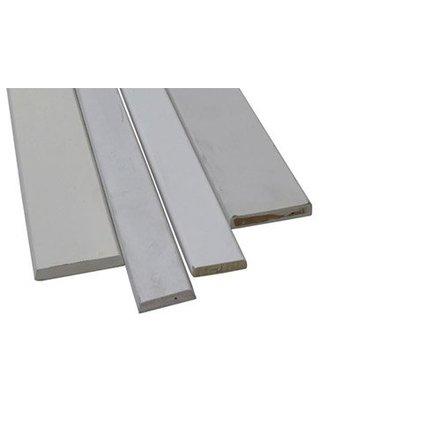 Koplatten van merantie hardhout en MDF