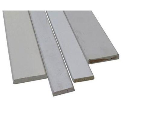 Koplatten